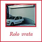 rolo-vrata