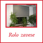 rolo-zavese