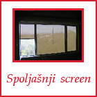 spoljasnji-screen
