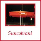 suncobrani