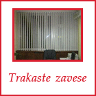 trakaste-zavese