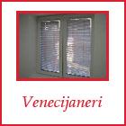 venecijaneri